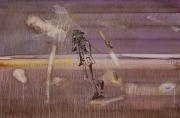 """""""The Artist's Stroll"""" II"""